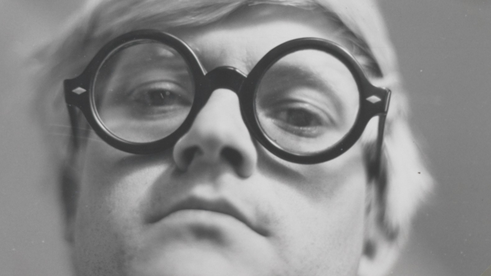 ​a new documentary gives us all angles of david hockney