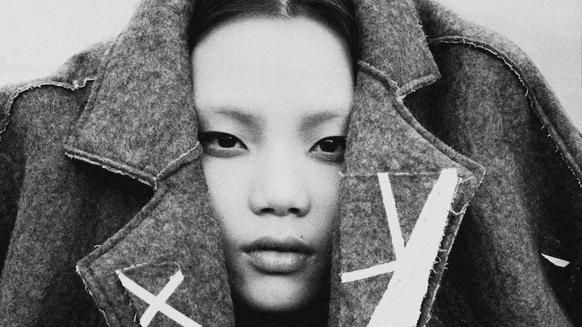 thames & hudson announce new book, fashion china