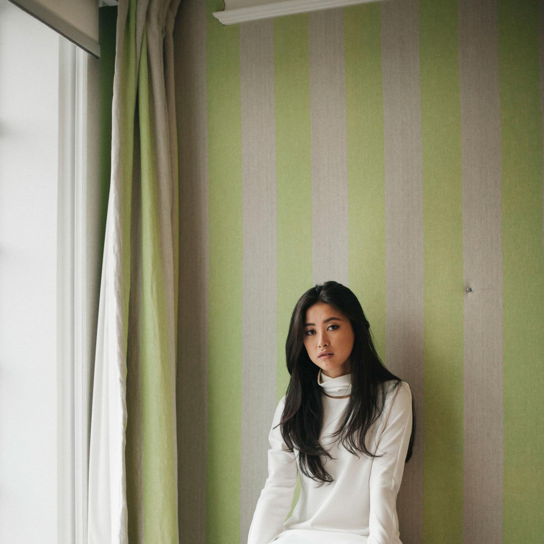 Images Zhu Zhu nude (13 foto and video), Pussy, Paparazzi, Twitter, butt 2019