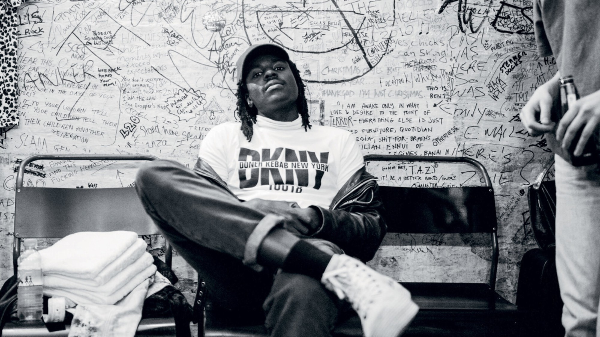 blood orange to debut new material on nye