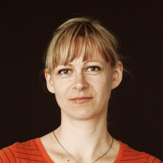 Christine Kewitz