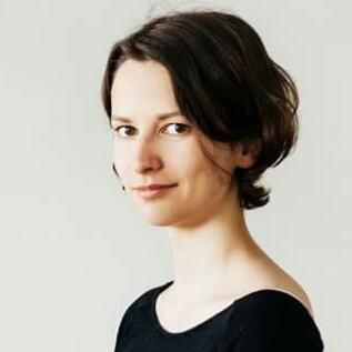 Daria Sukharchuk