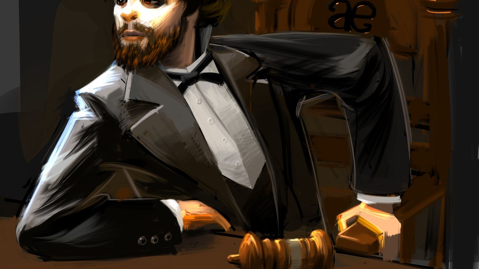 AT&T Hacker 'weev' Demands One Bitcoin for Each Hour He Spent in Jail