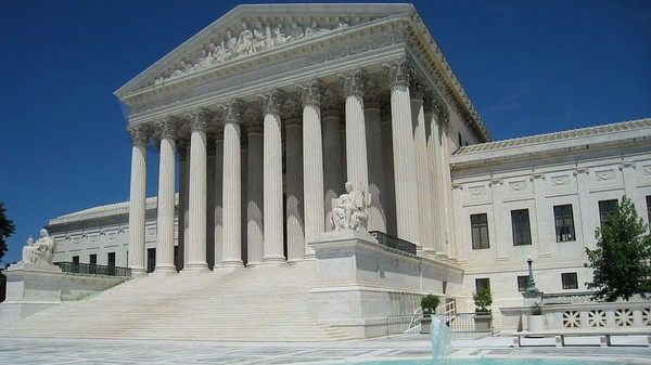 IQ Testing in Death Penalty Cases Was Ruled Unconstitutional by Supreme Court