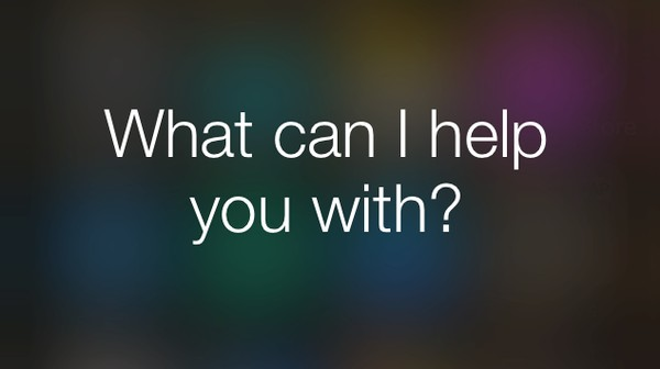 Apple Wants Siri to Move Into Your Smart Home