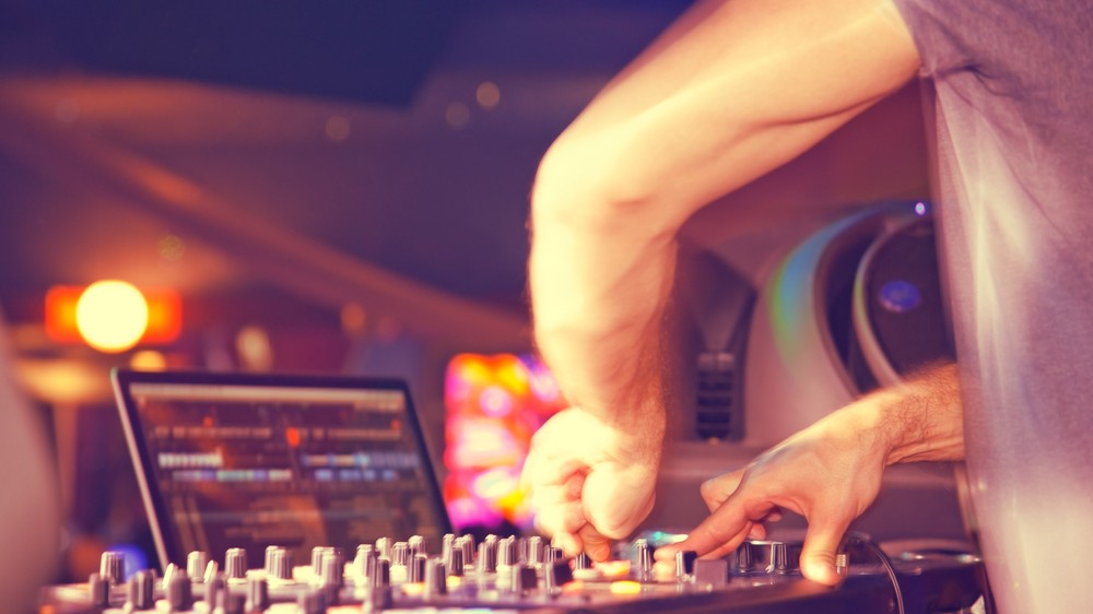 Music-Identifying Software Could Solve Underground Artists' Royalty Problem