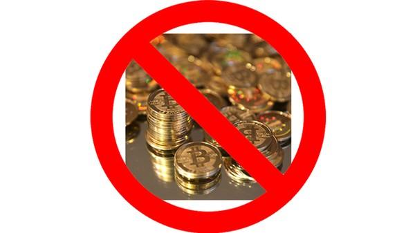 4 alternatieven voor de domme plaatjes die mensen bij Bitcoin artikelen zetten