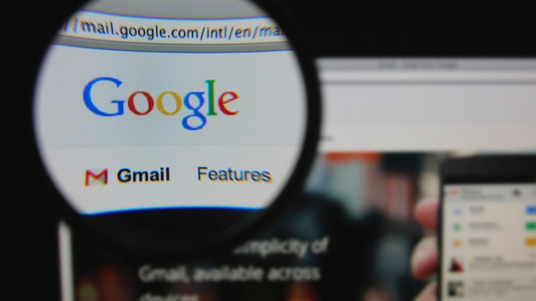 The Right to Be Forgotten Isn't Just About Fixing Reputations