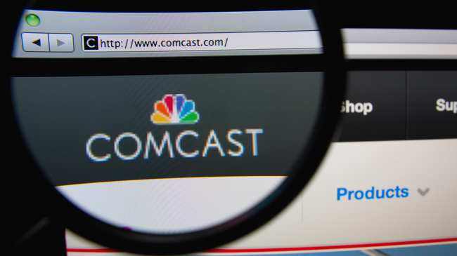 comcast is investigating a customer service call from hell motherboard