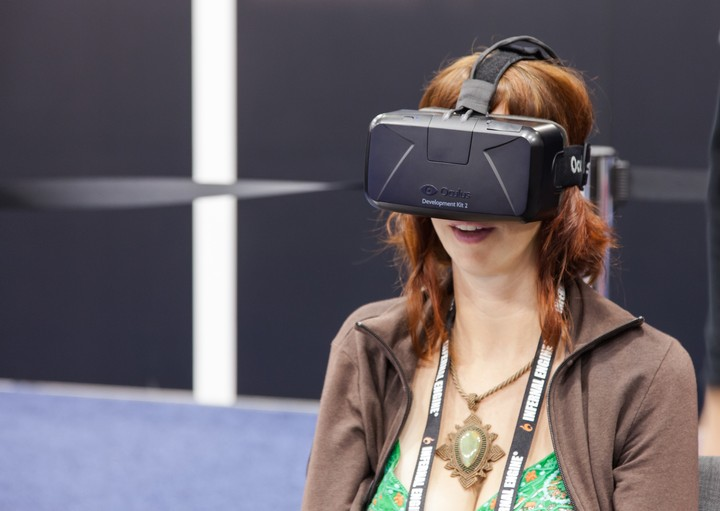 How Gender Stereotypes Persist, Even in Virtual Worlds