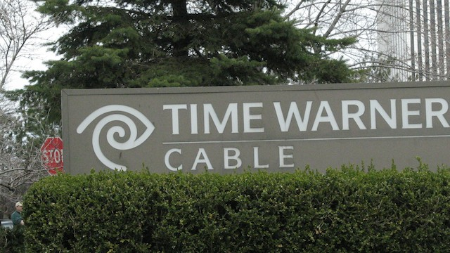 The Comcast-Time Warner Cable Deal Will Reshape US Broadband