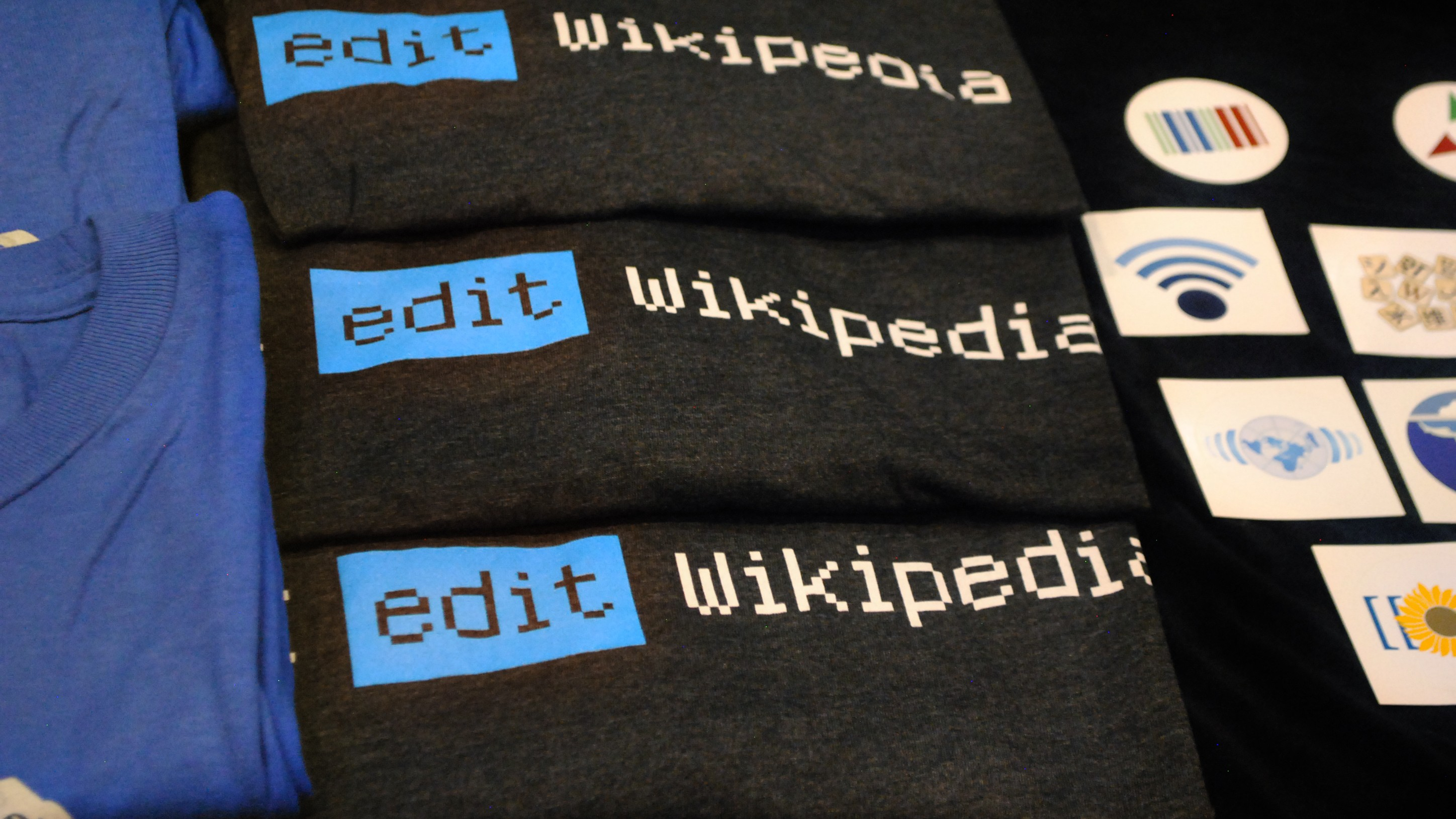 An Ethnographic Study of the Wikipedia Hive Mind