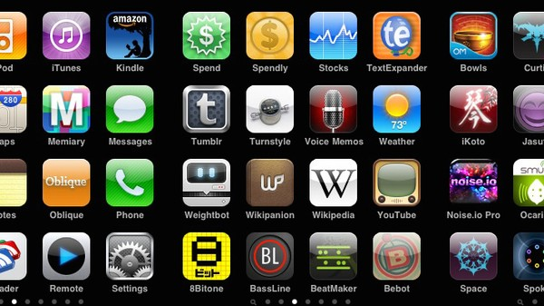 Most Apps Fail at Telling Users What Data They Collect, Survey Finds