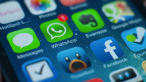 Will Iran's 'Moderate' President Ban WhatsApp?