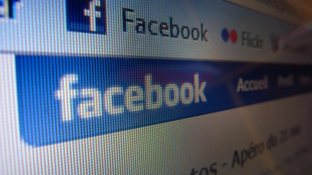 Is There Anything Facebook Could Do to Make Us Leave?