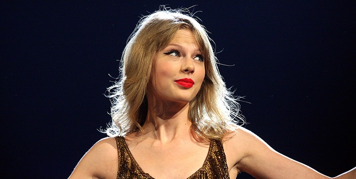 Taylor Swift Versus Spotify: How the Music Industry Is Still Fighting Streaming
