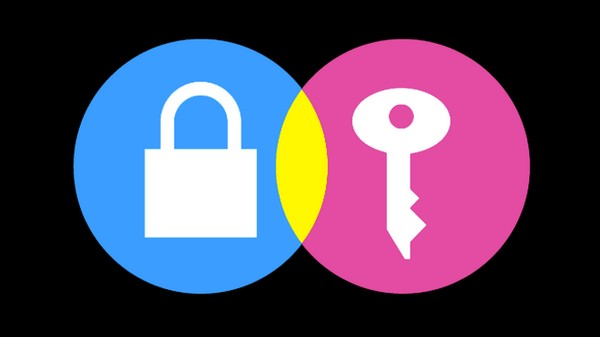 How to Convince Silicon Valley to Make an NSA-Proof Messaging App