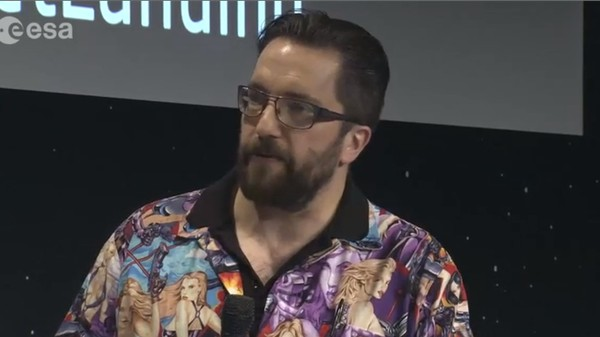 #Shirtgate Was About More Than a Tacky Shirt