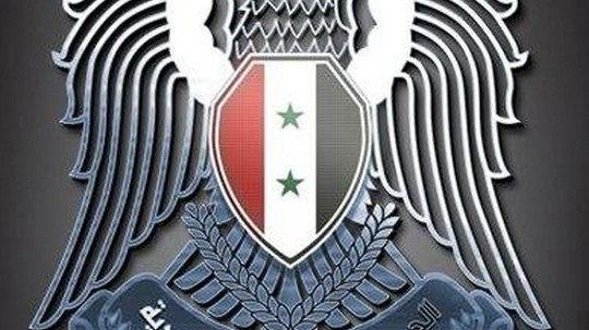 ​The Syrian Electronic Army Put Annoying Pop-Ups on a Ton of Websites