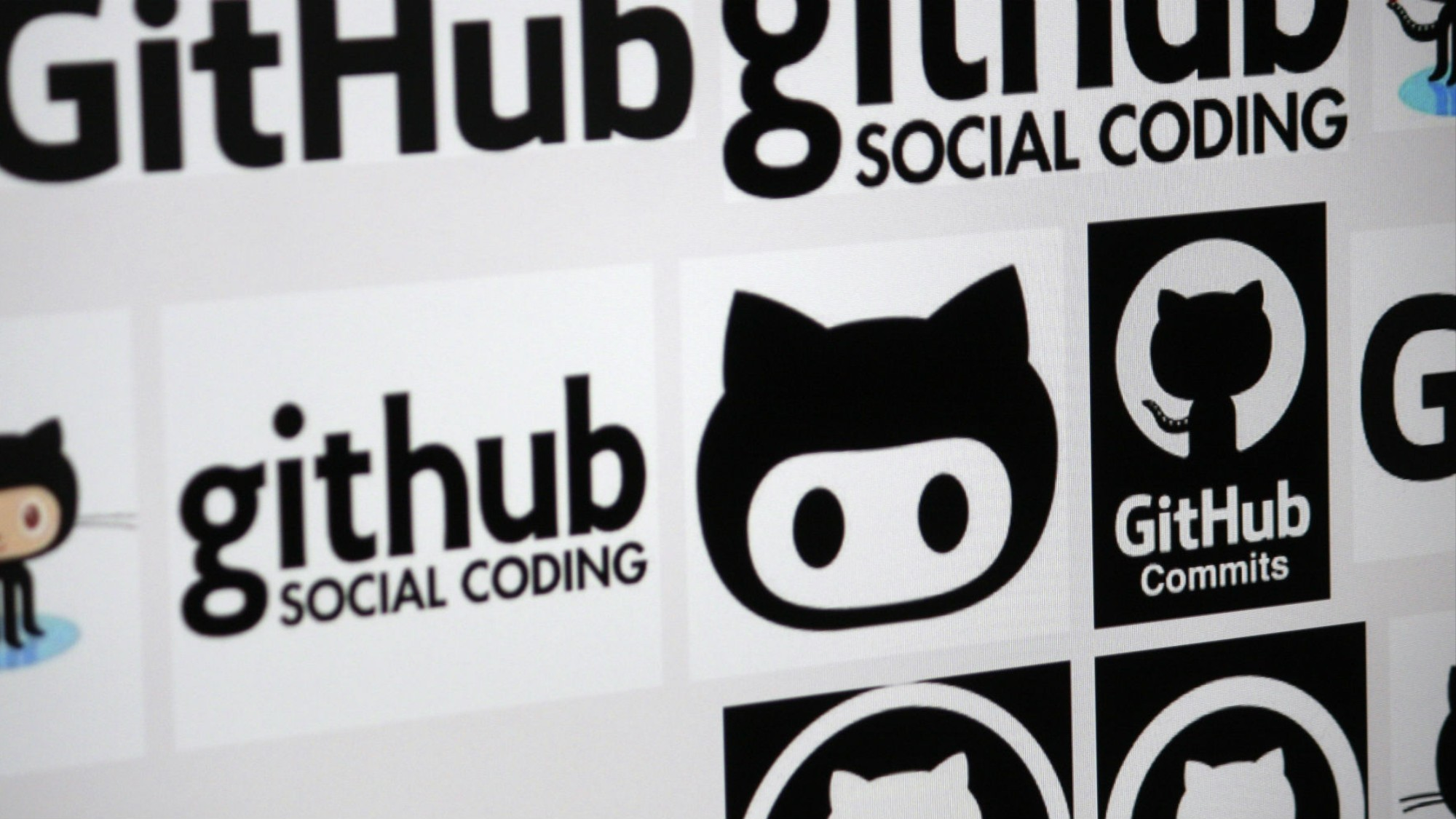 GitHub Hit By DDoS Attack, Again - VICE
