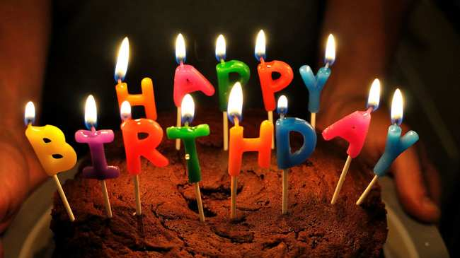 happy birthday ringtone download free mp3 in hindi