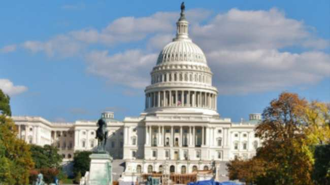 The Senate Has Overwhelmingly Passed CISA, a Privacy-Killing