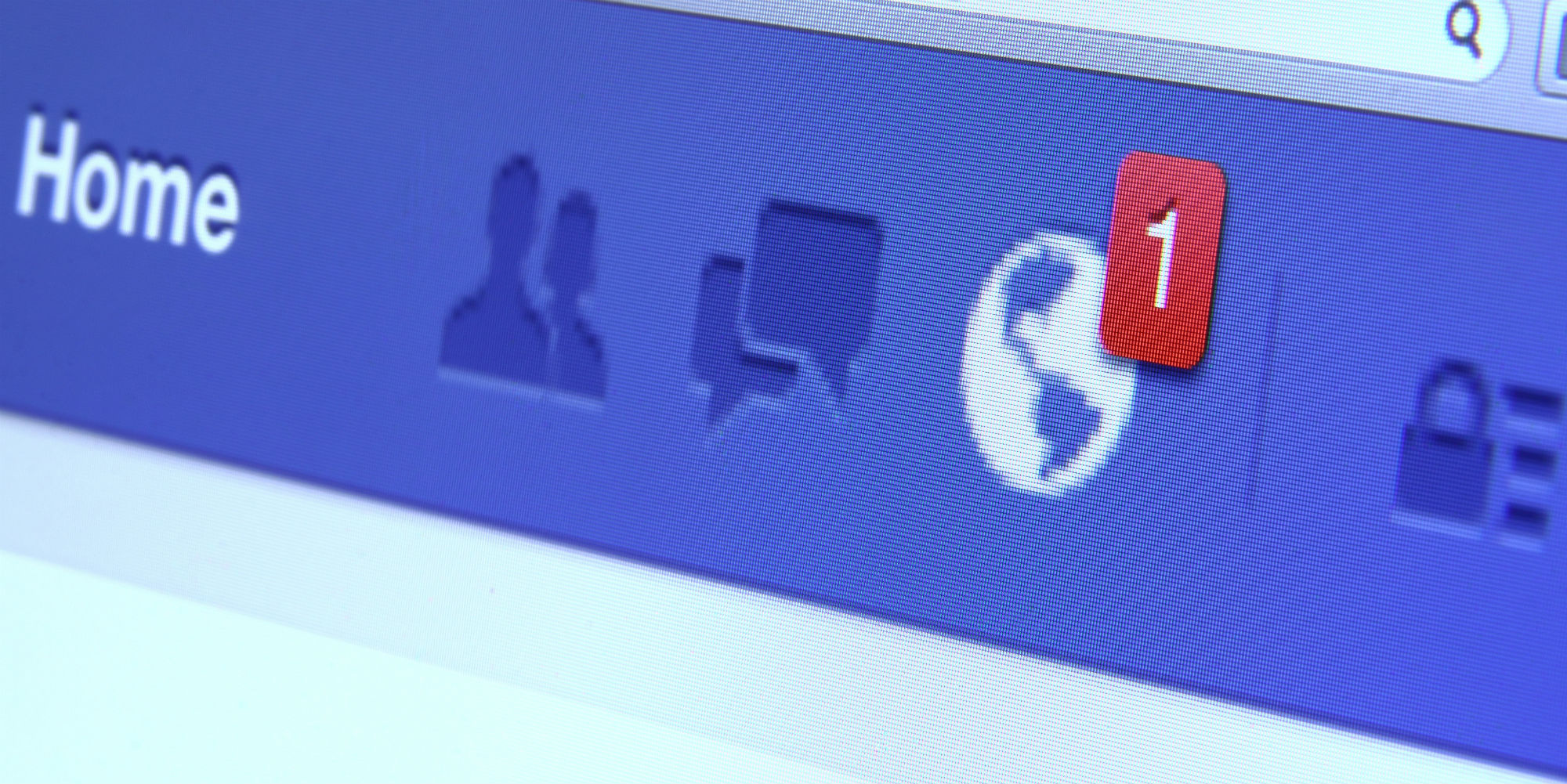 how to find out if has hacked your facebook account