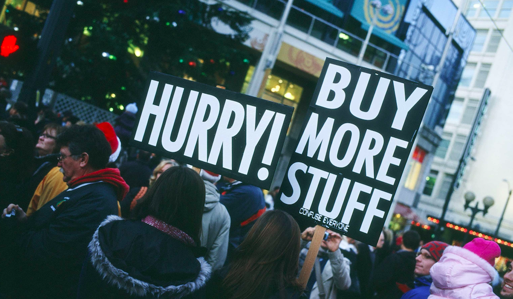 The 10 Best Black Friday Deals At Target Walmart Best Buy And Amazon
