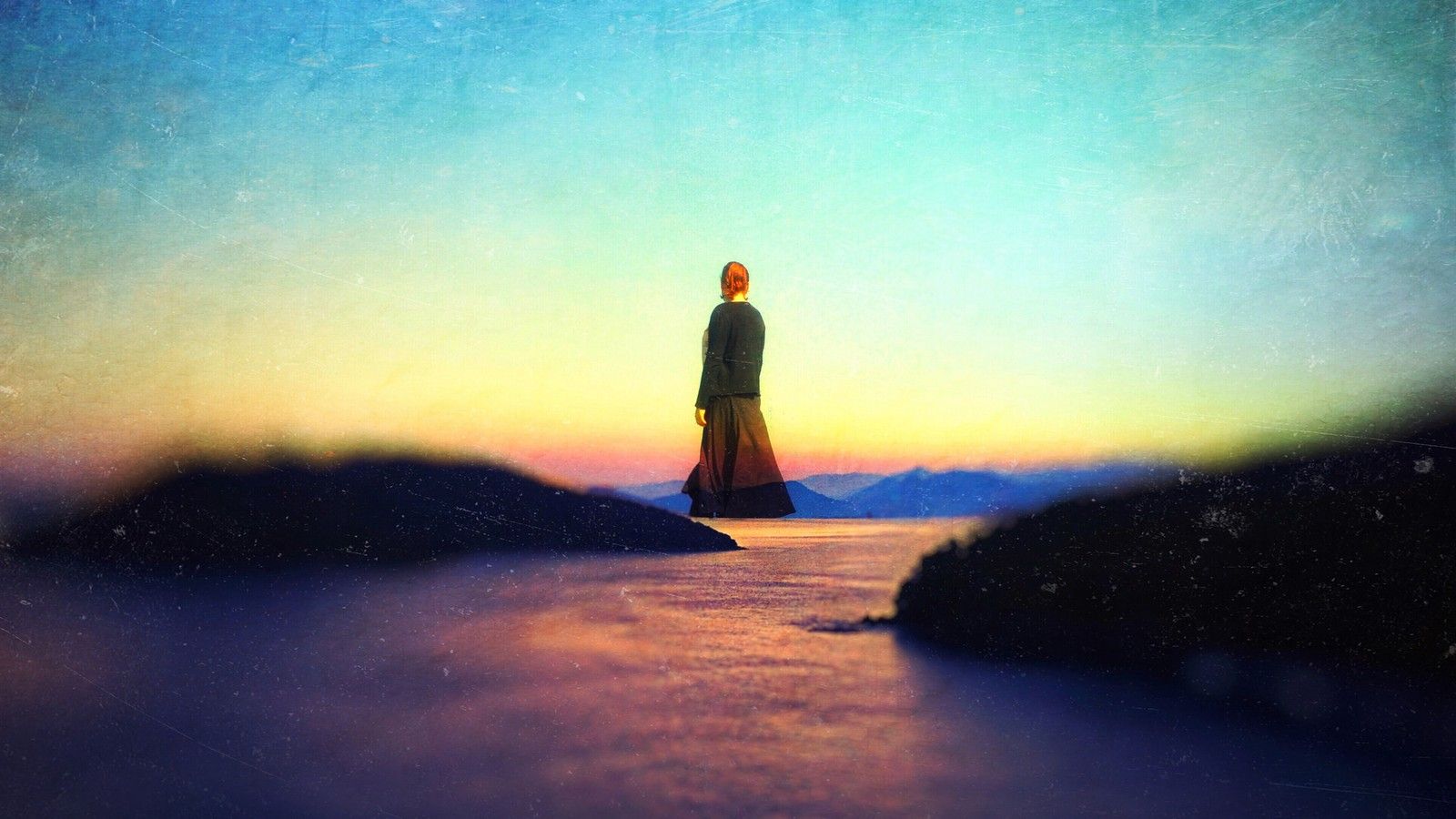 The Aspirational Science of Predictive Dreaming