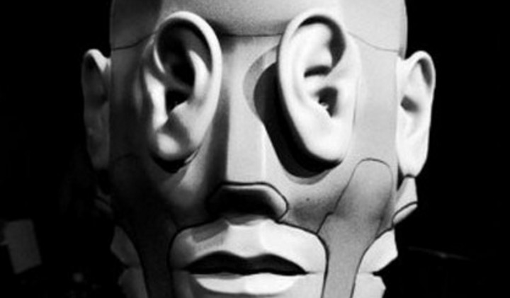 Why Are We Still Listening to Music in Two Dimensions?