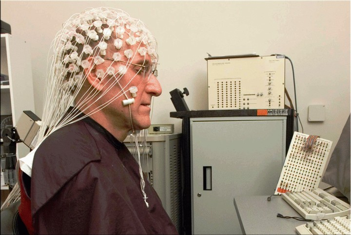 The Science and Snake Oil of Neurostimulation