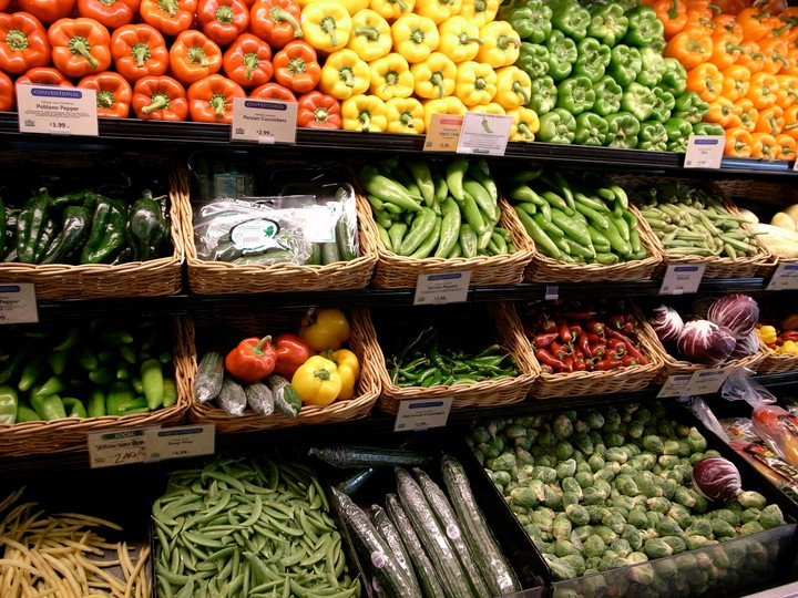 How the Media Got a Study About Vegetarianism Really, Really Wrong