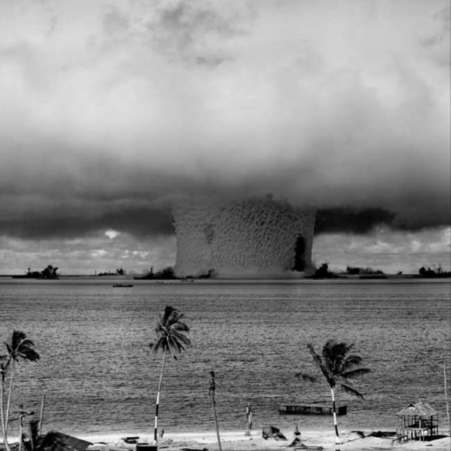 7f13ad4cdf After 70 Years of Nuclear Fallout