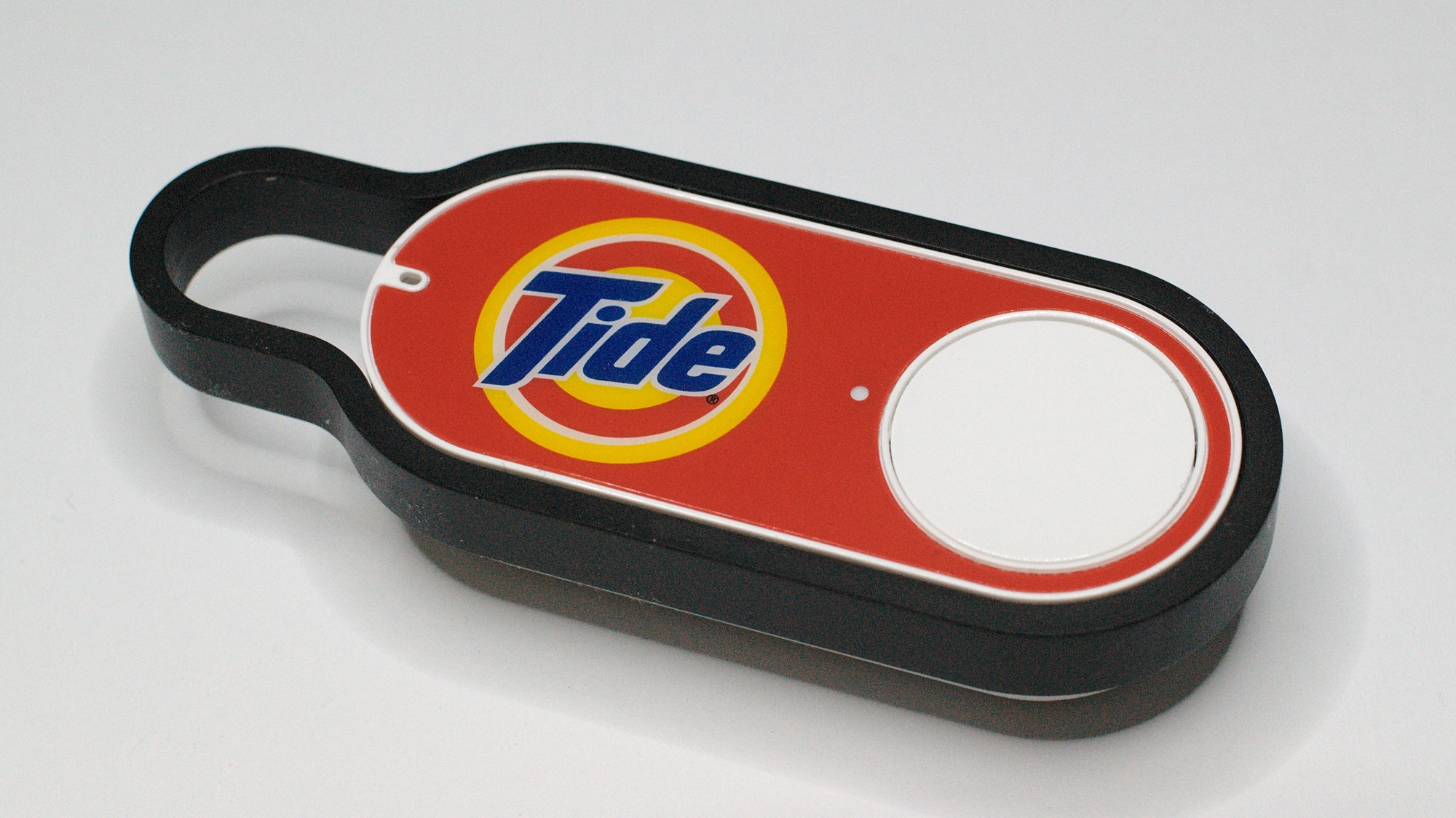 All 156 Amazon Dash Buttons, Ranked - VICE