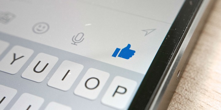 Why It's Harder To Encrypt Facebook Messenger Than WhatsApp
