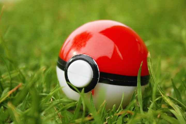 'Pokémon Go' Tips and Tricks to Make You the Very Best, Like No One Ever Was