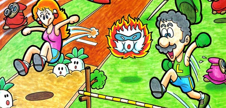 How Nintendo Power's Japanese Influence Changed Game Magazines Forever