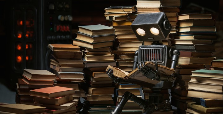 Scientists Are Worried About 'Peer Review by Algorithm'