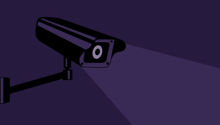 How 1.5 Million Connected Cameras Were Hijacked to Make an Unprecedented Botnet