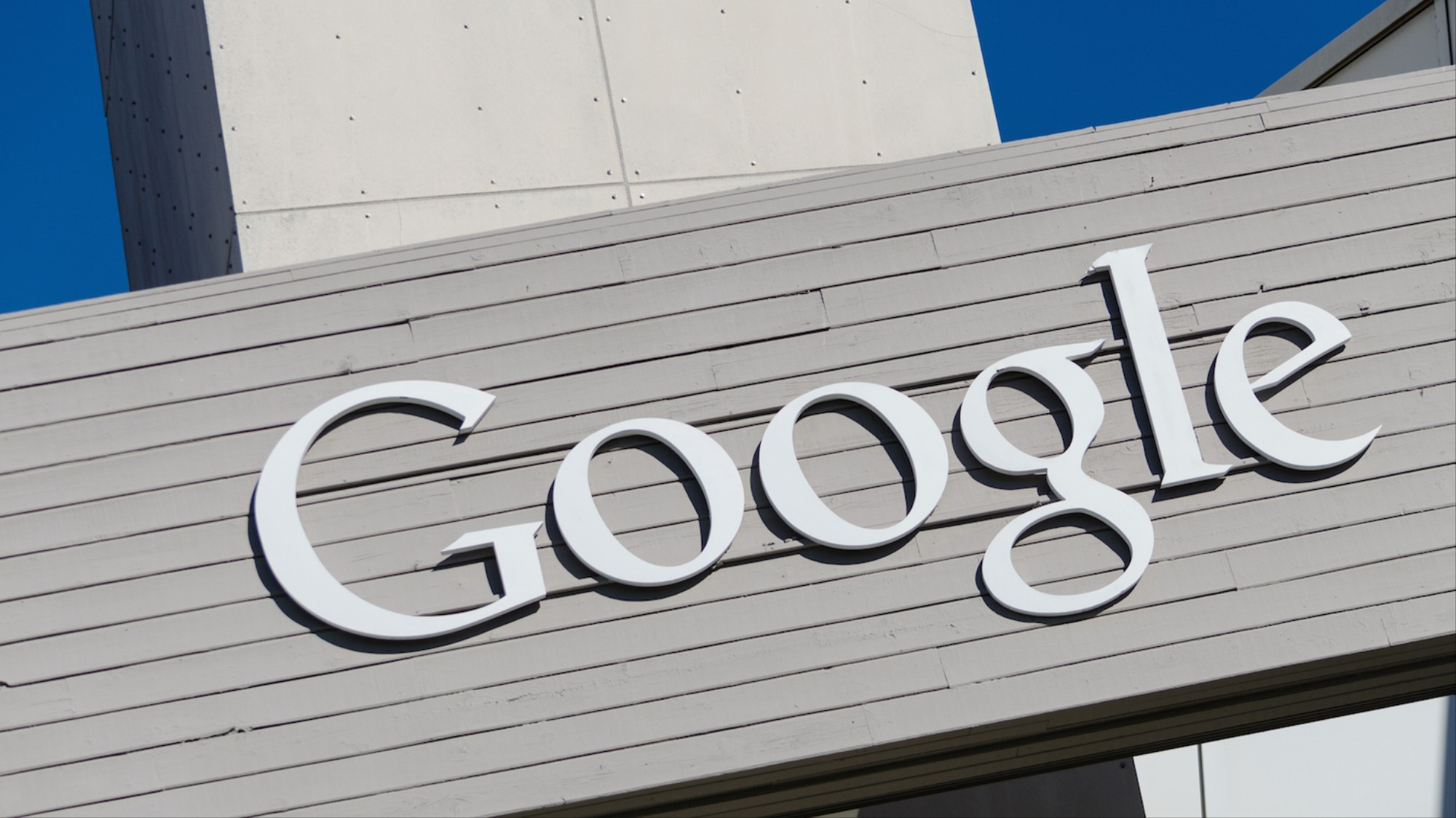 Google Squashed a Chrome Extension that Flooded Ad Networks With