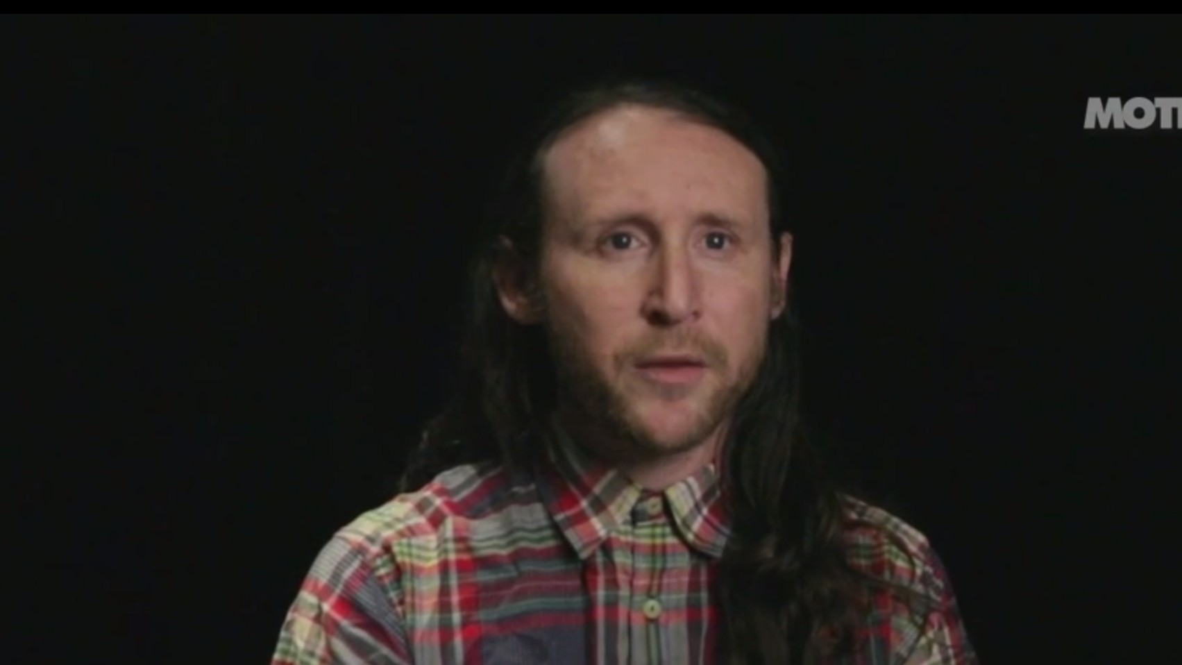 Let's All Float in Space with Incubus