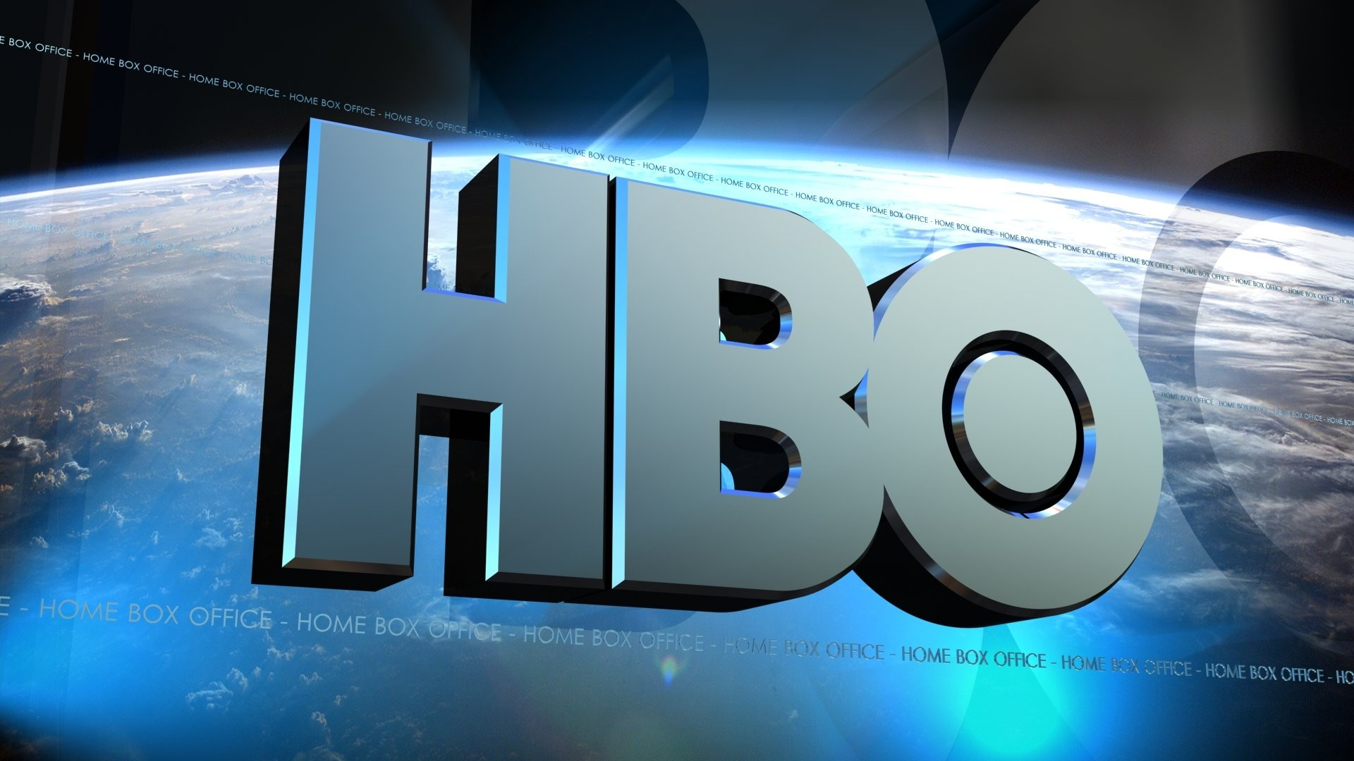 HBO Finally Killed Cable