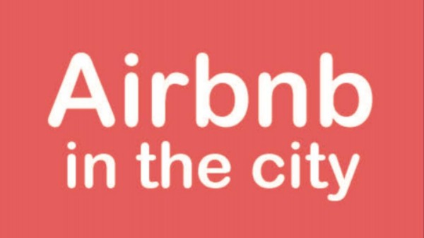 In NYC, Airbnb Is Dominated by Rich Power Users Running Illegal Hotels