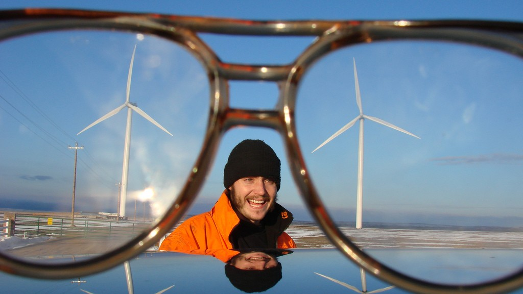 No, Wind Turbines Do Not Make Us Sick, Says Most Comprehensive Study Yet