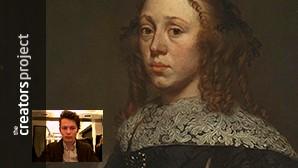 Rijks Emotions koppelt een schilderij aan je gezicht