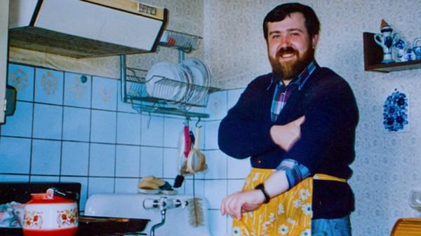 Het fascinerende verhaal van de man die 'Tetris' maakte