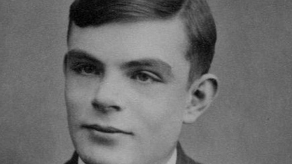 Alan Turing's Most Underrated Discovery Was Also Among His Greatest