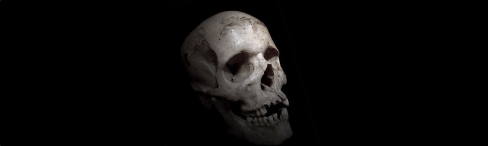an analysis of cannibalism in human You may have seen the news about the human remains from herxheim, a 7,000-year-old early neolithic site in southwestern germany it's an extraordinary site excavations in 1996-1999 and 2005-2008 uncovered rings of overlapping elongated pits around a small settlement dated to ca 7,000 years ago.