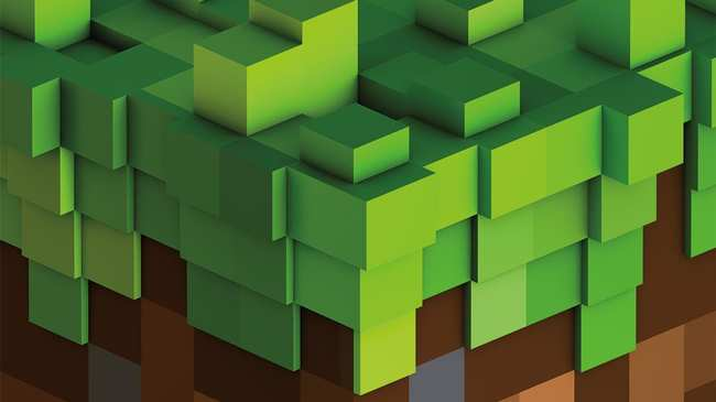 Minecraft's Composer Explains Why the Music Is 'So Weird' - VICE