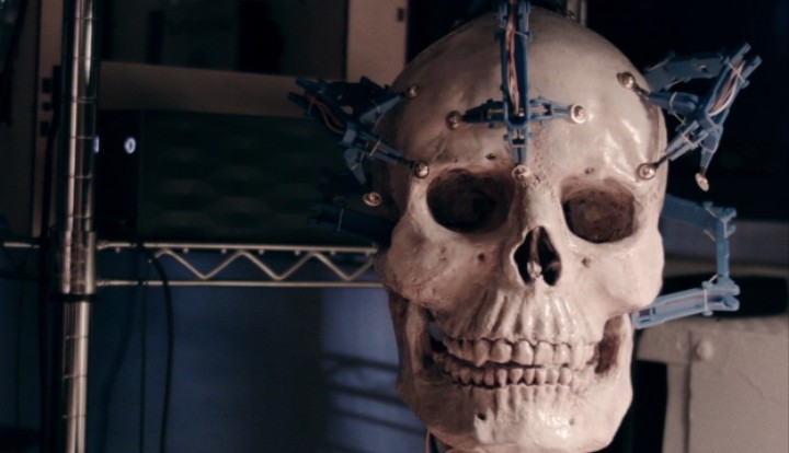 Watch This Short Documentary About the Future of Brain Hacking